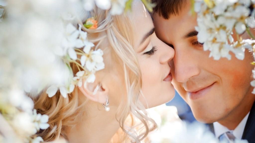 Поздравления сценарий свадьбы