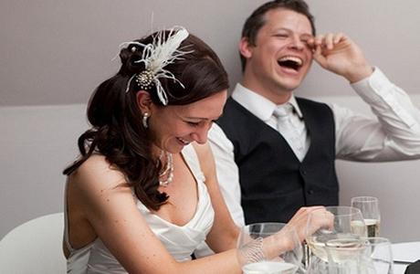 Свадебные тосты и поздравления невесты к родителям фото 7