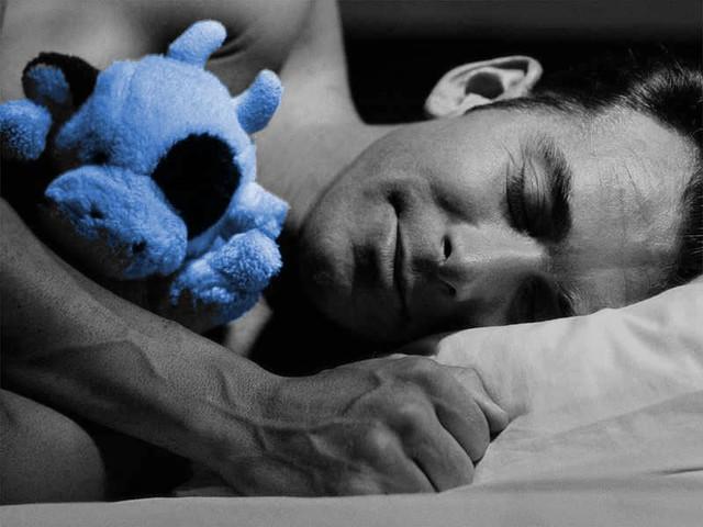 спокойной ночи картинки мужчине