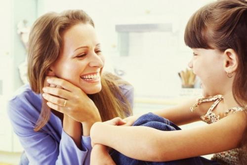 Изображение - Поздравление на татарском с рождением дочери 1369157110_8f720839feffcb0e2087774488dfc4ff