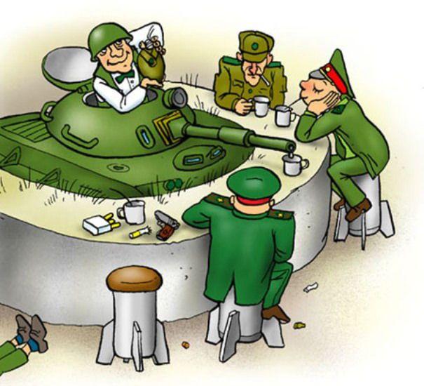 Армейское поздравление прикольные поздравления