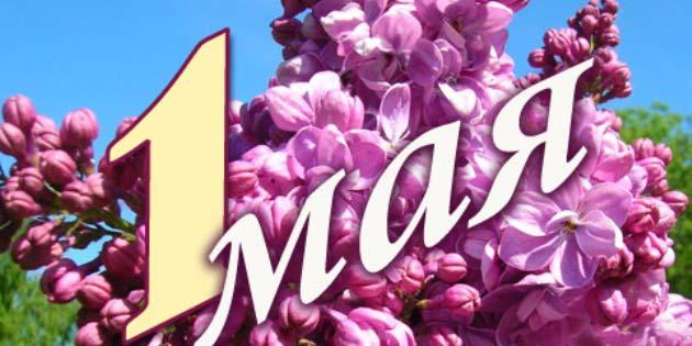 http://melomi.ru/uploads/posts/2013-04/1365734970_id3994.jpg