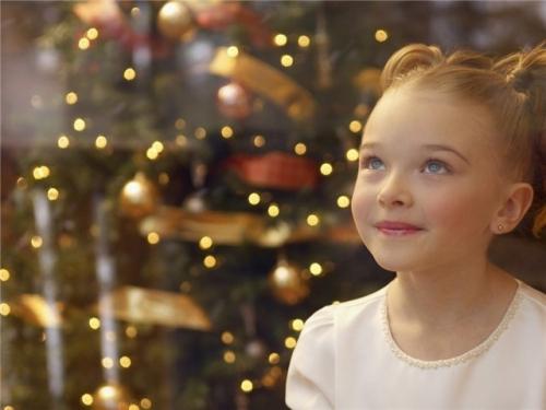 день рождения сценарий 10 лет девочка