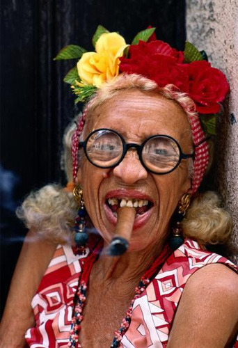 Поздравление с днем рождения бабушку прикол 100