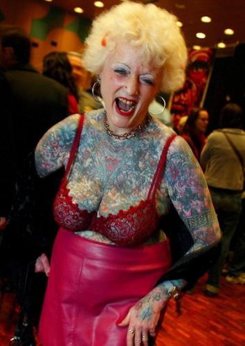 60 летний юбилей женщины самый лучший сценарий