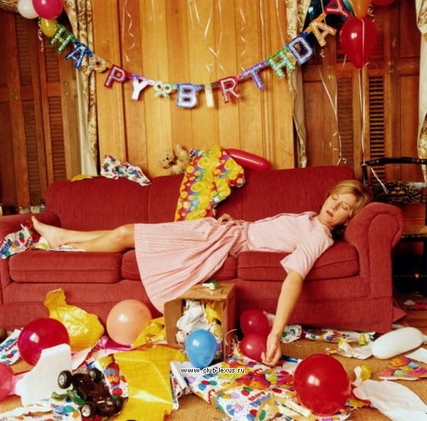 25 лет юбилей поздравления тосты сценарий: