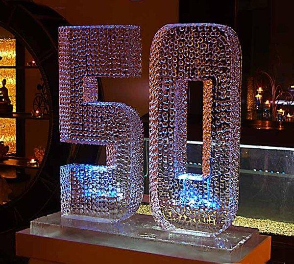 юбилею 50 лет поздравления: