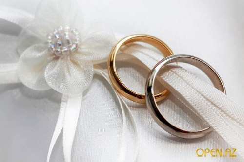 Поздравления паре в прозе на свадьбу фото 551