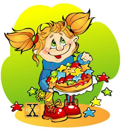 Поздравления на башкирском языке с днем рождения подруге