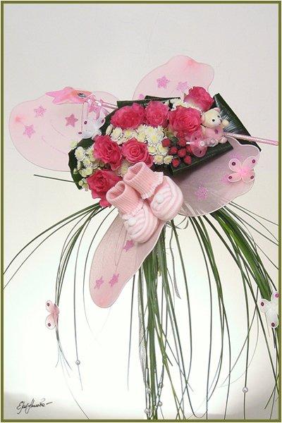 Сценарий Сценарий праздника цветов